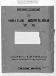 Pentagon-Papers-Part IV. B. 5.djvu