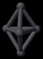 Pentaplumbide-anion-from-xtal-3D-balls.png