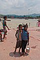 People in Haridwar 22.jpg