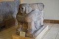 Pergamonmuseum113.JPG