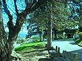 Permet Albania - panoramio (18).jpg