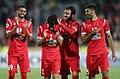 Persepolis VS Al Jazira in ACL 2018.jpg