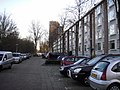 Persijnlaan - Delft - 2009 - panoramio (1).jpg
