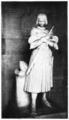 Personal recollections of Joan of Arc (1895) - Statue.png