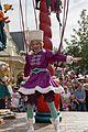 Personnage Disney - Pinocchio - 20150805 17h46 (11016).jpg