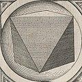 Perspectiva Corporum Regularium 14a.jpg