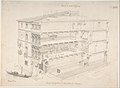 Perspectival Cross-Section of a Venetian Palace MET DP808439.jpg