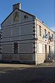 Perthes-en-Gatinais - Mairie - 2012-11-25 -IMG 8293.jpg
