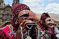 Peru (4038140836).jpg