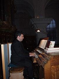 Peter Bader, Kloster Irsee 05.jpg