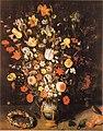 Peter Binoit - Vase mit Blumen (Landesmuseum Darmstadt).jpg