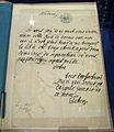 Peter III's letter (1746) 02.jpg