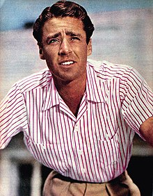 Peter Lawford Peter Lawford 1955.jpg