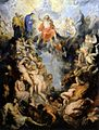 Peter Paul Rubens - The Last Judgement - WGA20225.jpg
