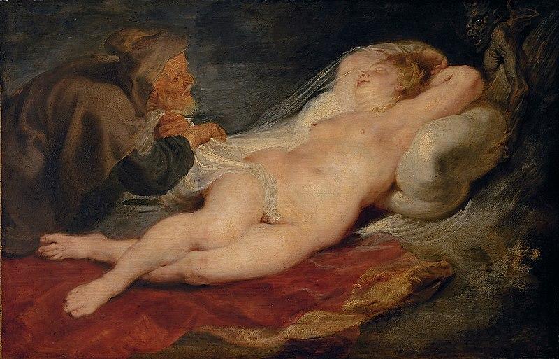 Peter Paul Rubens 147.jpg