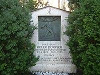 Peter doerfler.jpg