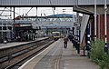 Peterborough railway station MMB 12 365515.jpg