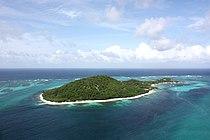 Petit St. Vincent Island Resort - The Grenadines, St. Vincent, Caribbean..jpg