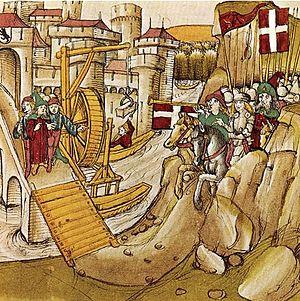 Barony of Vaud - Image: Petr 2Savoy