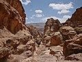 Petra - 5748356661.jpg