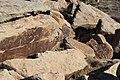 Petroglyph art of communication.jpg