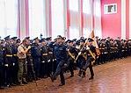 Petrozavodsk presidential cadets school (4).jpg