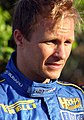 Petter Solberg - 2006 Cyprus Rally 3.jpg