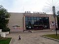 Petuski-museum-1.jpg