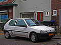 Peugeot 106 1.0i Accent (15332929763).jpg