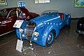 Peugeot Darl'Mat.jpg