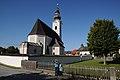 Pfarrkirche Mariae Geburt in Siezenheim 5.JPG
