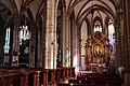 Pfarrkirche Perchtoldsdorf, Bild 8.jpg