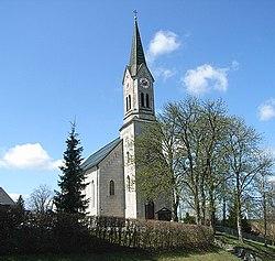 Pfarrkirche Sonnen.JPG