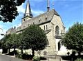 Pfarrkirche St. Laurentius.png
