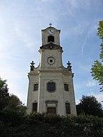 Pfarrkirche_Stranzendorf_04.JPG
