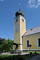 Pfarrkirche hl. Nikolaus Westendorf Tyrol 6.JPG