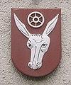 Pfedelbach-Oberohrn-Rathaus-Wappen.jpg