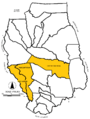 Ph bukidnon district4 locator map.png