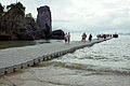 Phai Plong bay pontoon pier 5.jpg