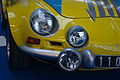 Phares avant droits d'Alpine rallye - Epoqu'auto 2012.jpg