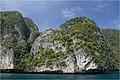Phi-Phi Leh island (เกาะพีพีเล) - panoramio.jpg