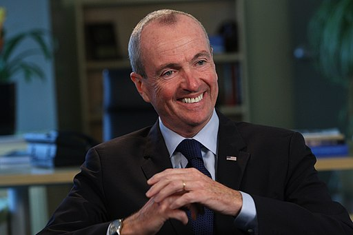 Phil Murphy for Governor (33749859434)