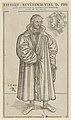 Philip Melanchthon, Full-Length Towards the Right MET DP842200.jpg