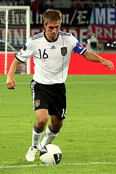 Philipp Lahm, Germany national football team (06).jpg