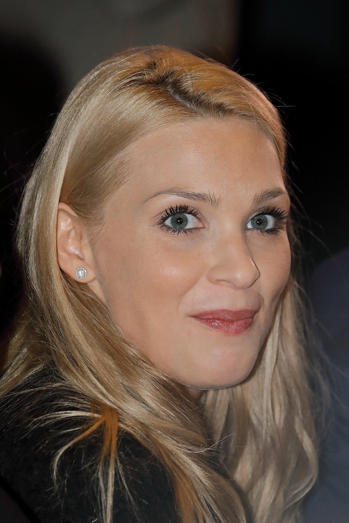 Daniela Plachutta