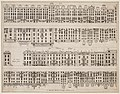 Philips, Jan Caspar (1700-1775), Afb 010097012562.jpg