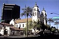 Phoenix-St. Mary's Catholic Church-1915.jpg