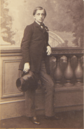 Photo of Prince Louis of Orléans, Prince of Condé.png