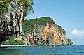 Phra Nang beach 17.jpg