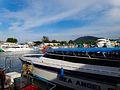 Phuket 2012 (8482722620).jpg